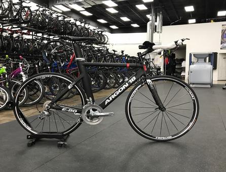 discount bikes, bicycles for sale, bike discount, 2014 Argon 18 E-80