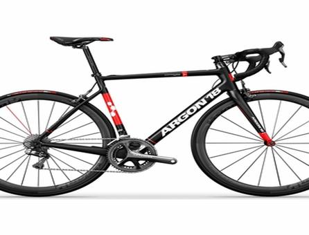 discount bikes, bicycles for sale, bike discount, 2017 Argon 18 Krypton
