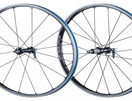 discount bikes, bicycles for sale, bike discount, 2016 Shimano DURA ACE 9000 C24 Clincher Wheelset