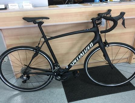 discount bikes, bicycles for sale, bike discount, 2016 Specialized Roubaix Comp UDi2