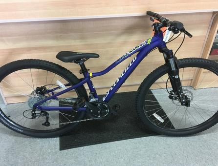 discount bikes, bicycles for sale, bike discount, 2015 Specialized Jynx Comp 650B