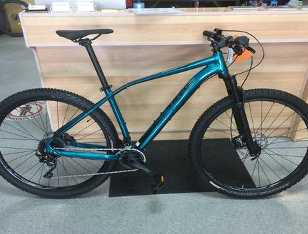discount bikes, bicycles for sale, bike discount, 2017 Specialized Rockhopper Pro