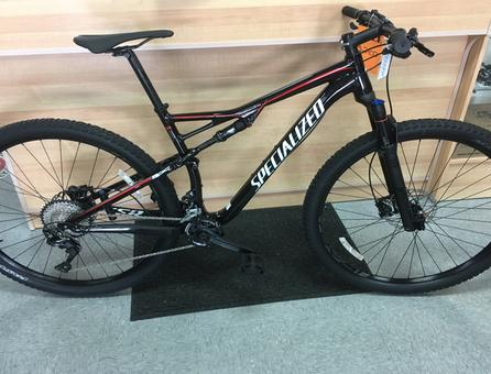discount bikes, bicycles for sale, bike discount, 2017 Specialized Epic Comp 29
