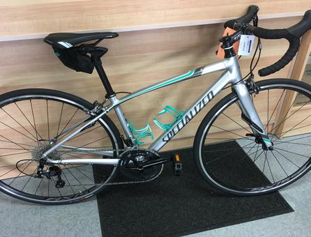 discount bikes, bicycles for sale, bike discount, 2015 Specialized Dolce Comp EQ