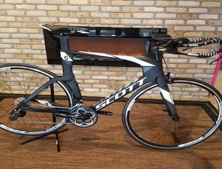 discount bikes, bicycles for sale, bike discount, 2016 Scott Plasma 20