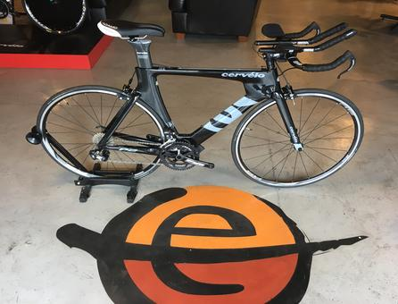 discount bikes, bicycles for sale, bike discount, 2017 Cervelo P2 Ultegra Di2