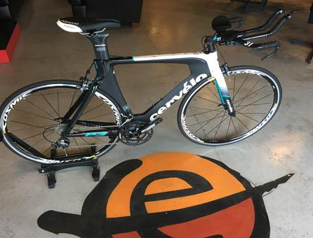 discount bikes, bicycles for sale, bike discount, 2017 Cervelo P3 Ultegra Di2