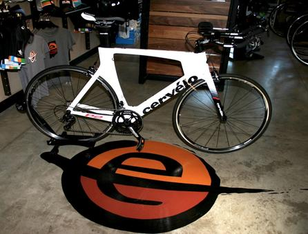 discount bikes, bicycles for sale, bike discount, 2017 Cervelo Cervelo P2