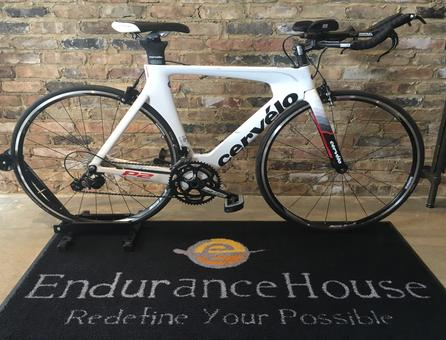 discount bikes, bicycles for sale, bike discount, 2017 Cervelo 2017 Cervelo P2 Package