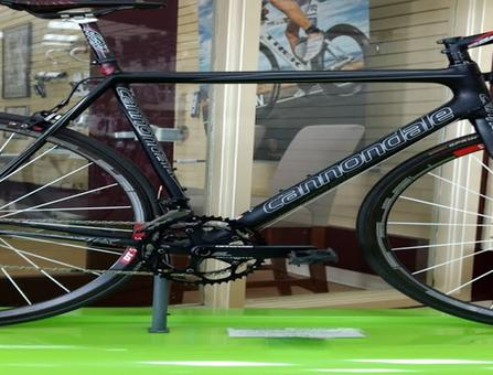 discount bikes, bicycles for sale, bike discount, 2012 Cannondale Supersix Evo Ultimate