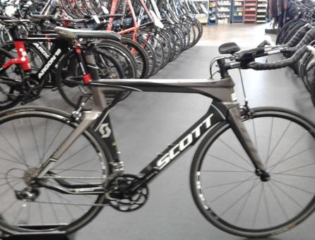 discount bikes, bicycles for sale, bike discount, 2014 Scott Plasma 2