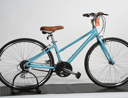discount bikes, bicycles for sale, bike discount, 2017 Bianchi Torino/Bundle