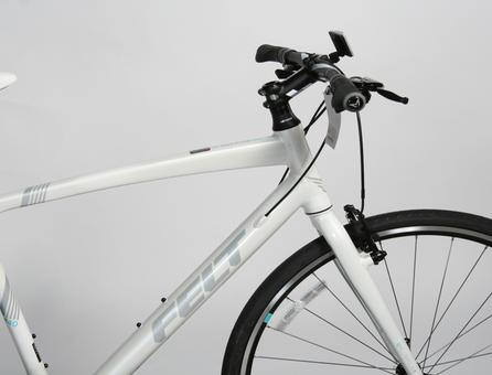 discount bikes, bicycles for sale, bike discount, 2017 Felt Versa Speed 40 Woman's