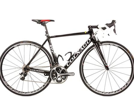 discount bikes, bicycles for sale, bike discount, 2017 Colnago V1.R - Demo