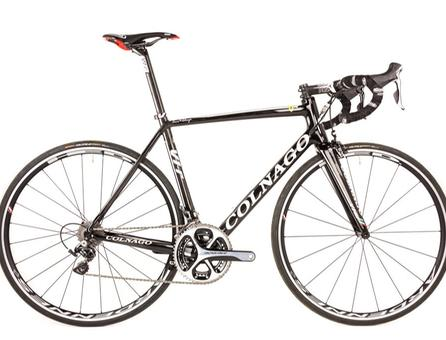 discount bikes, bicycles for sale, bike discount, 2016 Colnago V1.R Demo