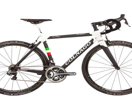 discount bikes, bicycles for sale, bike discount, 2017 Colnago C60