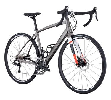 discount bikes, bicycles for sale, bike discount, 2017 Diamondback Airen 1