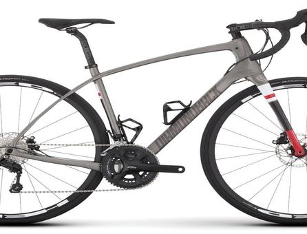discount bikes, bicycles for sale, bike discount, 2017 Diamondback Airen 4 Carbon