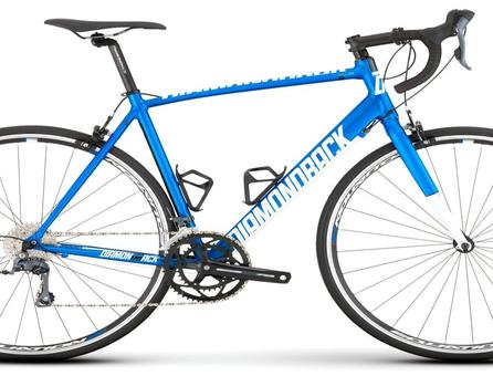 discount bikes, bicycles for sale, bike discount, 2017 Diamondback Century Sport