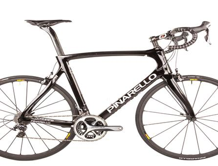 discount bikes, bicycles for sale, bike discount, 2016 Pinarello Dogma F8 Carbon