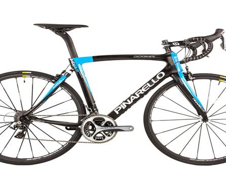 discount bikes, bicycles for sale, bike discount, 2015 Pinarello Dogma K8-S Carbon
