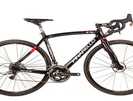 discount bikes, bicycles for sale, bike discount, 2015 Pinarello Dogma K Hydro Think 2