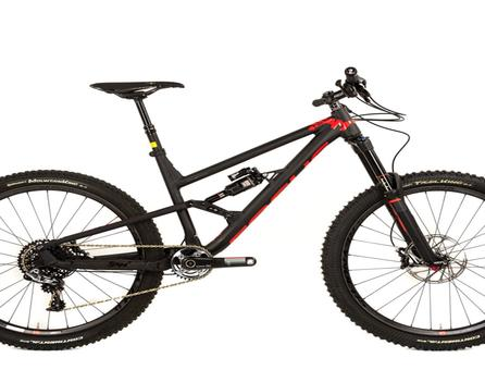 discount bikes, bicycles for sale, bike discount, 2015 Focus SAM 1.0