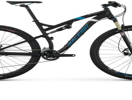 discount bikes, bicycles for sale, bike discount, 2016 Raleigh Skarn Sport