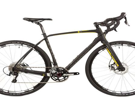 discount bikes, bicycles for sale, bike discount, 2017 Diamondback Haanjo Comp Carbon