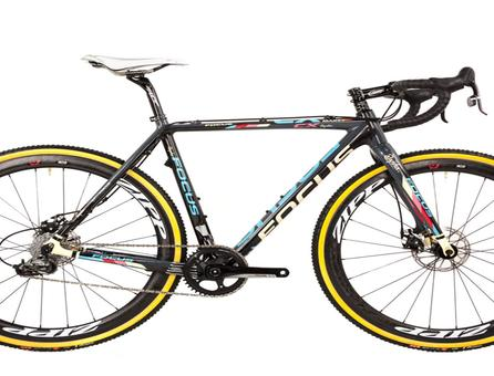 discount bikes, bicycles for sale, bike discount, 2014 Focus Mares Carbon