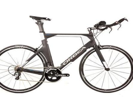 discount bikes, bicycles for sale, bike discount, 2015 Orbea Ordu M20 Carbon