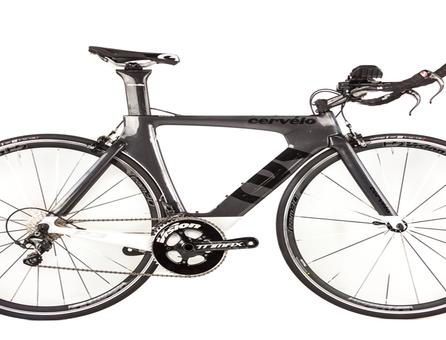 discount bikes, bicycles for sale, bike discount, 2015 Cervelo P3