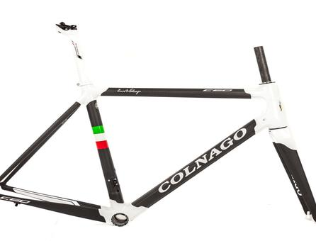 discount bikes, bicycles for sale, bike discount, 2016 Colnago C60 Carbon