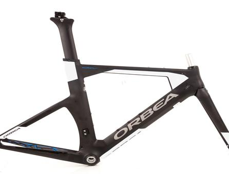 discount bikes, bicycles for sale, bike discount, 2015 Orbea Ordu M20