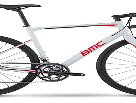discount bikes, bicycles for sale, bike discount, 2017 BMC Roadmachine RM03 105
