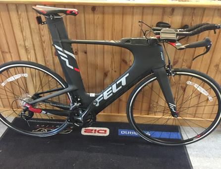discount bikes, bicycles for sale, bike discount, 2017 Felt IA 16