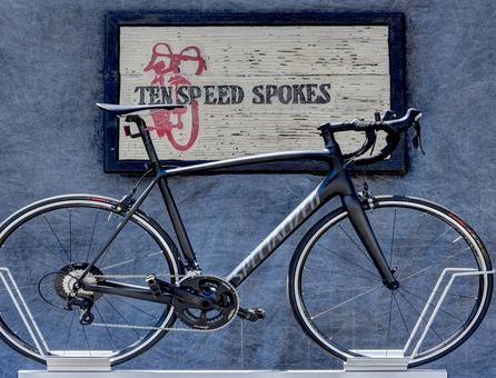 discount bikes, bicycles for sale, bike discount, 2016 Specialized Roubaix