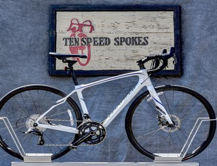 discount bikes, bicycles for sale, bike discount, 2016 Specialized Ruby Elite Disc