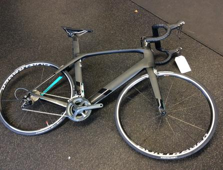 discount bikes, bicycles for sale, bike discount, 2016 Trek MADONE 9.2 H2