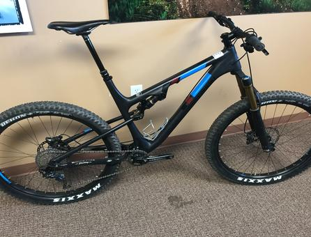 discount bikes, bicycles for sale, bike discount, 2016 Rocky Mountain Pipeline 770 MSL