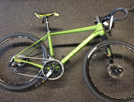 discount bikes, bicycles for sale, bike discount, 2016 Cannondale Slate 105