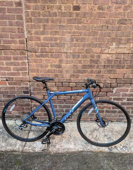 discount bikes, bicycles for sale, bike discount, 2016 GT Grade