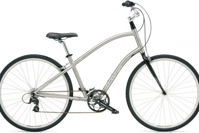 Bikes For Sale In Kenosha Wi Electra Townie Sport