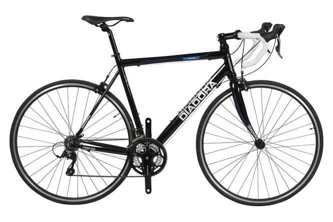 Bike 2014 Closeouts Colnago Diadora Firenze
