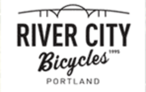 Bikes Deals River City Bicycles