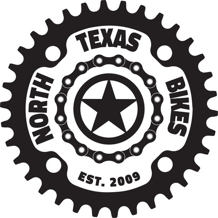 Bikes Deals North Texas Bikes