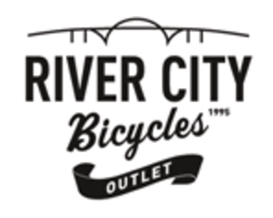 Bikes Deals River City Bicycles Outlet