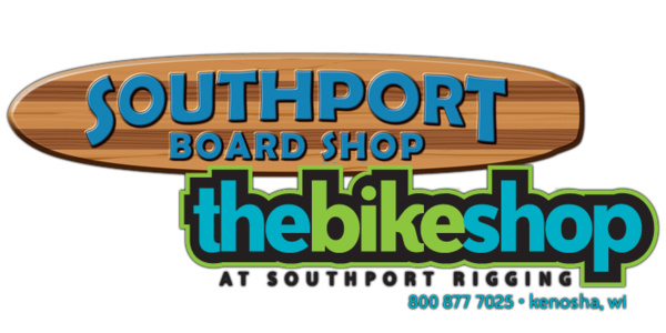 Bikes For Sale In Kenosha Wi SOUTHPORT RIGGING BIKES amp